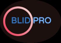 BLIDPRO – Conseils et Formations